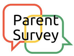 parent survey 2